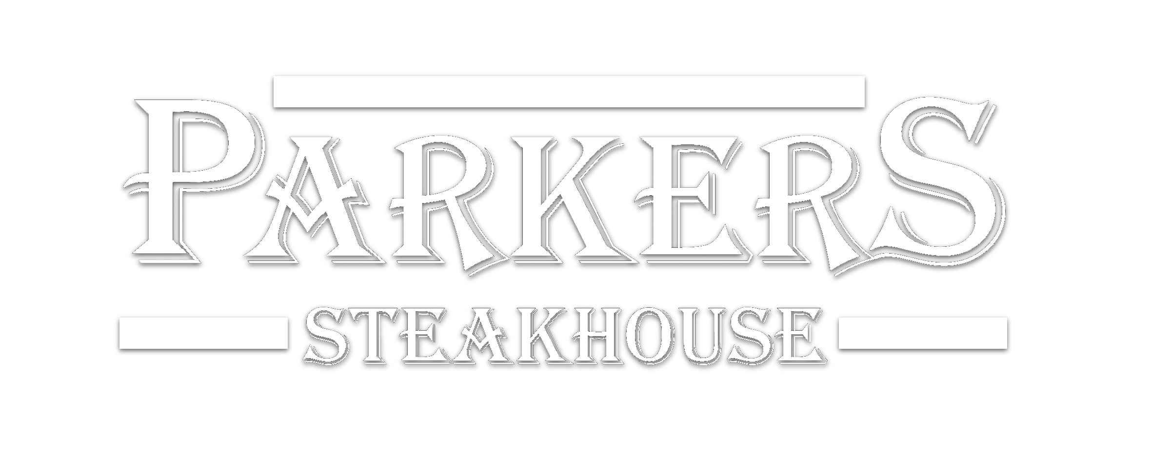 Parkers Steakhouse
